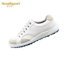 秀仕宝高尔夫球鞋,固定钉 SX0255 价格:565.00