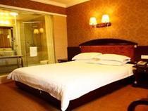 上海居逸宾馆/上海杨浦区酒店/上海酒店预订 价格:196.00