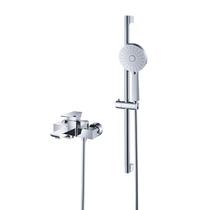 厂家直销 雅鼎卫浴龙头系列/8001020落地式浴缸龙头套装 正品特价 价格:1219.00