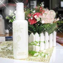 非常好用 店主推荐 日本娜丽斯Naris�花透肌雪亮美白化妆水160ml 价格:19.00