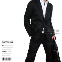 2013春装新款diesel潮男装修身韩版外套男士休闲西装品质绒布西装 价格:180.00