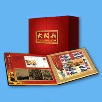 现货供应:历届国庆大阅兵邮票《历届国庆阅兵邮票大全套》 价格:2180.00