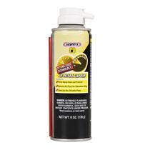 原装进口 威力狮 喷雾式电子节气门清洗剂 免拆 60807 顶级专业 价格:37.50