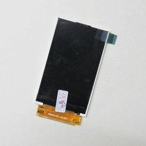 冲钻/波导BIRD E66 I700 原装显示屏 LCD TFT9K0693FPC-B1-E 47线 价格:35.00