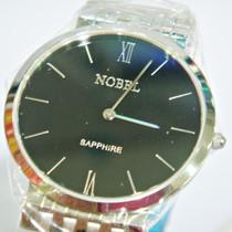 瑞士诺贝尔53010/正品/超薄/男表 价格:928.00