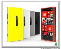 龙明数码 Nokia/诺基亚 920 Lumia 920 WP8智能手机 正品现货包邮 价格:2280.00