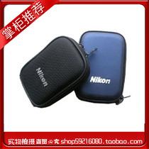 柯达 M530 M550 M590 M340 M380 M575 Slice  数码相机包 价格:15.00