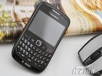 黑莓\blackberry 8520,原装软解 wifi+光学控制板 价格:1050.00