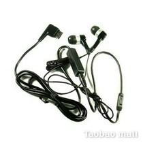 三星F258 W599 L608 B108 F218 L768 J208 L258原装入耳式耳机 价格:17.00