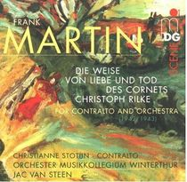 MDG 60114442 Martin: Cornet (法式情感)By Jac van Steen 价格:120.00