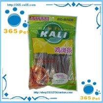 1540【特价】卡力鸡肉条200g 原价12.5 价格:9.52