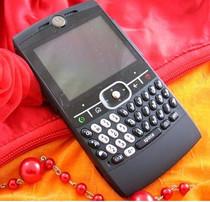 二手Motorola/摩托罗拉 Q8 原装正品 音乐智能手机 全键盘手机 价格:128.00