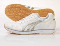 ★正品包邮★新款多威M3505跑鞋马拉松跑步鞋M3505D带防伪密码 价格:156.00