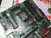 200%全新技嘉P67 GA-P67A-UD3R P67主板 支持I3 I5 I7 价格:396.00