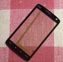 全新原装 多普达 HTC T8282 T8288 触摸屏  手写屏 HD1 触屏 价格:40.00