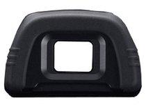 捷尼思 尼康眼罩DK-21 适用尼康D200/D80 价格:35.00