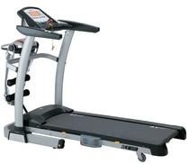 全新原装康林跑步机KL-1311康林KL 1311电动跑步机 家用 正品现货 价格:2580.00