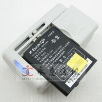 天语D700 D702 D705 E75 G86 A936 A939原装电池+座充 价格:26.00