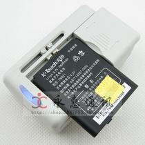 天语A620 A622 A626 A901 A902 A903 A905 B928原装电池+座充 价格:28.00