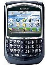 二手BlackBerry/黑莓 8700g智能手机 8707 7290促销 8700G100台 价格:68.60