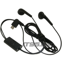 原装正品LG BL20E GD510 GD310 KX266 GD350 GM730手机耳机 价格:25.00
