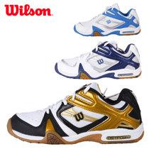 包邮特价 wilson 威尔胜 羽毛球鞋 正品 世界第一品牌  原750 价格:168.00