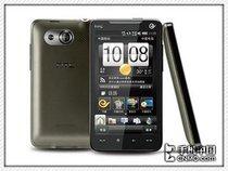 二手HTC T9199/双擎多普达 9199双待机 GSM+CDMA GPS WM6.5系统 价格:1360.00