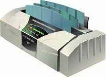 千页百汇T80全自动热熔装订机 价格:1580.00