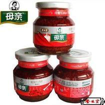 产地直销 养生堂母亲牌牛肉酱★香辣口味 瓶装220克特价 价格:10.80