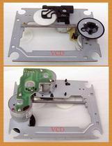VCD 专用激光头机芯架 101 价格:16.00