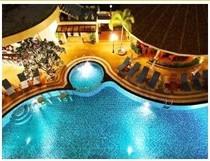 泰国旅游普吉岛帕尔迈拉巴东度假村 Palmyra patong resort 价格:372.00