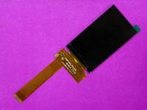 联想I60S液晶 A730显示屏 YT28F76CIA-FPC-A(A)液晶屏 单片 价格:28.00