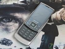 Samsung/三星 E848i  三星E848  超薄手机 价格:170.00