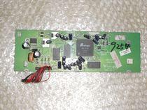 创维37L16HC数字板5800-V8T1G0-00原装现货有保! 价格:60.00