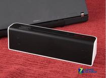 特价促销 雅兰仕TT10 全球首款智能声控音箱 送礼首选 价格:135.00