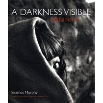 Afghanistan: A Darkness Visible [Hardcover] 价格:390.00