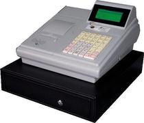 龙飞EPOS380嵌入式收款机学校售饭收款机外接IC刷卡阅读器.网口 价格:2280.00