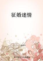 征婚迷情(朱希军 著) 价格:8.64