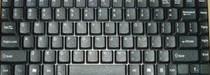 全新英文中柏 T6414pm笔记本键盘 价格:105.00