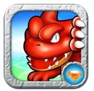 石器时代 抢鲜版 钻石版 苹果iPad 2 iPhone 4 s正版软件游戏 价格:8.00