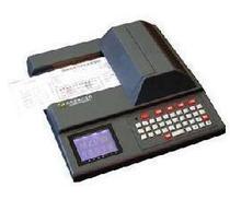 普霖 支票打印机 PR-09  USB接口 价格:2280.00