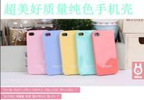 手机壳diy材料套装苹果iphone4G,4S材料包蛋糕壳 糖果贴钻硬壳 价格:2.49