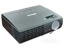 Infocus 富可视 IN1126 投影机/仪 宽屏便携式 高性能商务教育机 价格:6150.00