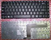 神舟天运 F1600 L1600 F580T L555T笔记本键盘 全新原装英文 价格:58.00