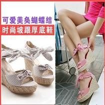 卓诗尼鞋柜  单鞋珂卡夫女欧罗巴月芽儿吉尔达凉鞋鞋凉鞋子 包邮 价格:133.60