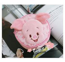创意小东西卡通钱包女可爱钥匙包韩国首饰包儿童小钱包零钱包小包 价格:6.90
