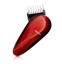 飞利浦最高端理发器QC5550 180度旋转 可剃光头 保修2年/进口产品 价格:499.00