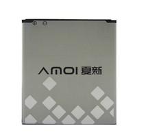 包邮 夏新大V N820 N821原装电池 原装手机电池 价格:29.00