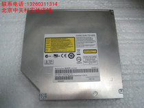 ACER/宏基 4730G 4736ZG 4738zg 4738g 笔记本内置DVD刻录机光驱 价格:92.00