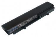 工人舍SA,SH6 SH8,SR,SX SX3 NBATZZ06笔记本电池高容KOHJINSHA 价格:268.00
